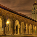 edX and Stanford Partnering on Open-source MOOC platform