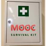 MOOC survival kit