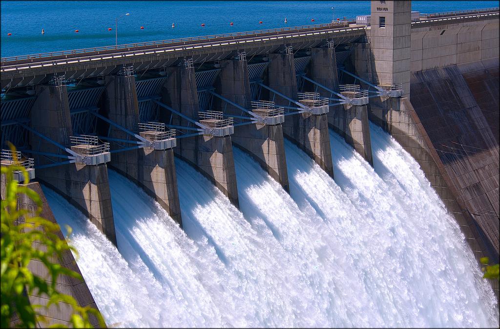power crisis pakistan research paper