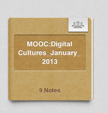 screenshot_MOOC_notebook