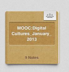 screenshot_MOOC_notebook