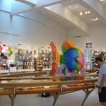 MOOC Gift Shop