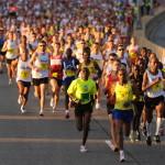Marathon MOOC