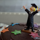 Back To School: How Recent College Graduates Can Use MOOCs to Land A First Job
