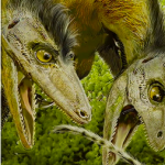Dinosaur MOOC