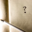 5 Tactical Questions Higher Ed Administrators Should Be Asking About MOOCs
