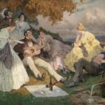 Songwriting MOOC