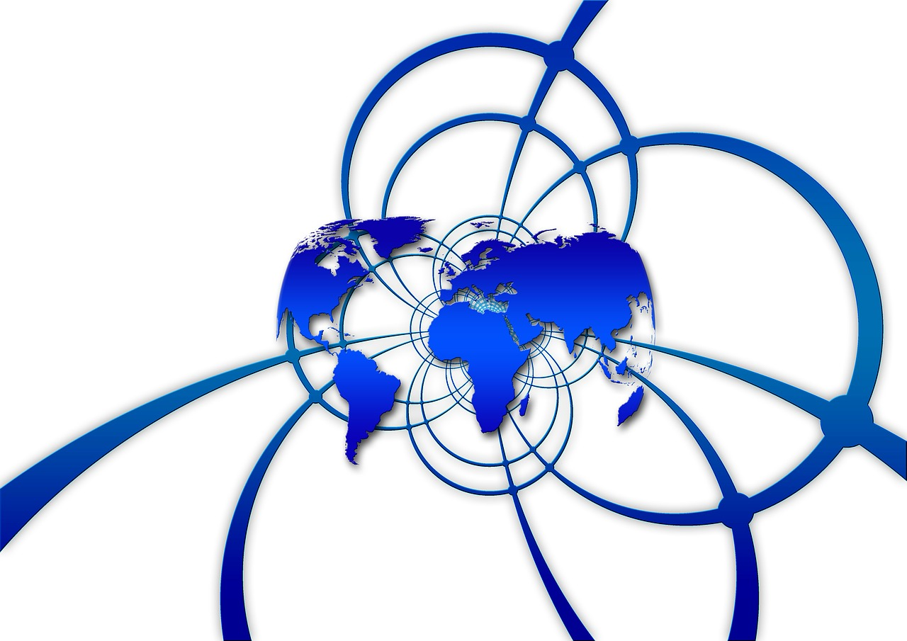 MOOC network