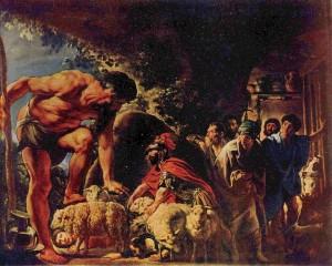 Heroic Effort classical studies MOOC 2