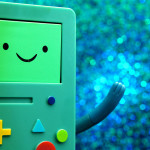 A Review of rgMOOC, Rhetoric and Composition: The Persuasive Power of Video Games as Paratexts