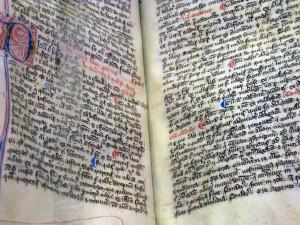 English common law MOOC