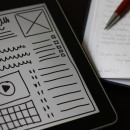 Can UX Design Improve MOOC Completion Rates?