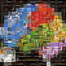 Your Brain Online: A Review Of The Neuroscience MOOC from Coursera