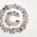 The Coming MOOC Copyright Problem And Its Impact on Students and Universities
