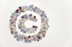 MOOC Copyright puzzle