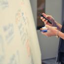 Course Review – NovoEd's Technology Entrepreneurship I MOOC