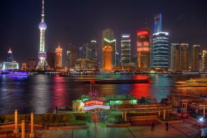 China MOOC